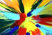 180px-Spin_painting_annick_gendron