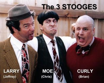 3STOOGES,pullears
