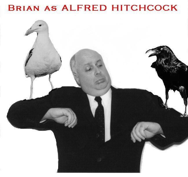 BrianasHITCHCOCKwithbirds