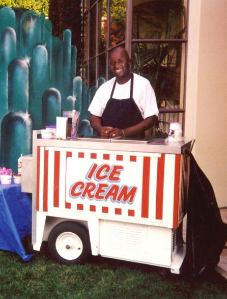Ice-Cream-Cart_smile