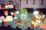 LettuceHead 150x100 - Media Gallery