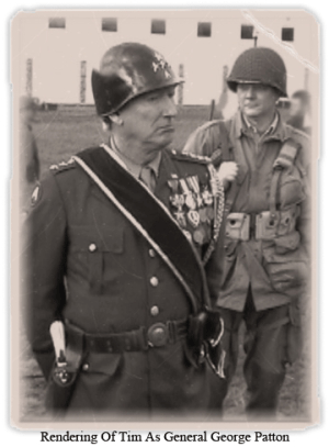 Old-Photo-Patton