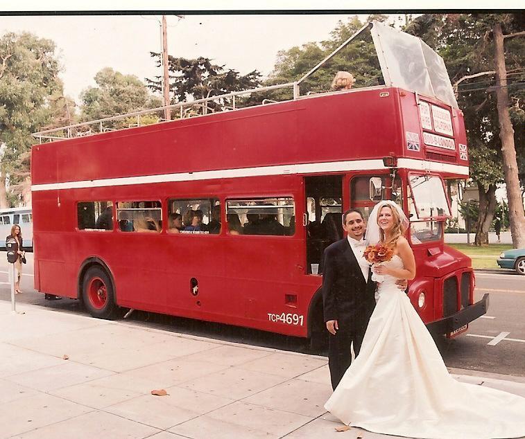 Wed Bus 1 - Transportation