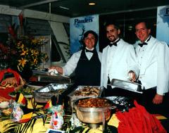 catering - Catering