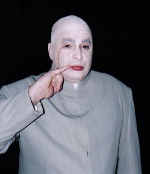 dr-evil-lookalike