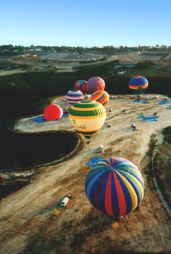 hotballoon
