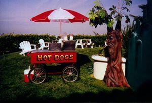 hotdog_cart
