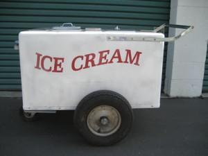 ice_cream_cart
