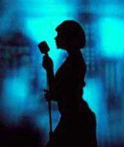 Singers & Singing Groups