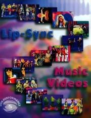 video_op