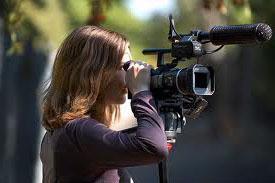 videographer2