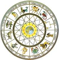 zodiacwheela
